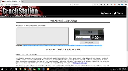 download crackstation.net